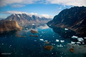 Greenland2013A